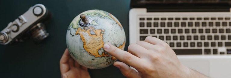 Na co zwrócić uwagę przy wyborze ubezpieczenia podróżnego i jak ono właściwie działa