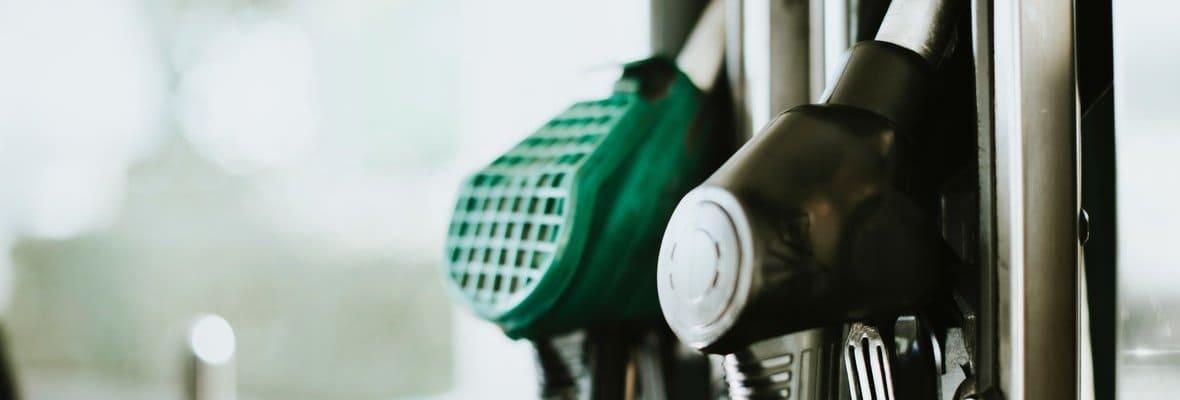 Wysokość ubezpieczenia OC auta z instalacją LPG