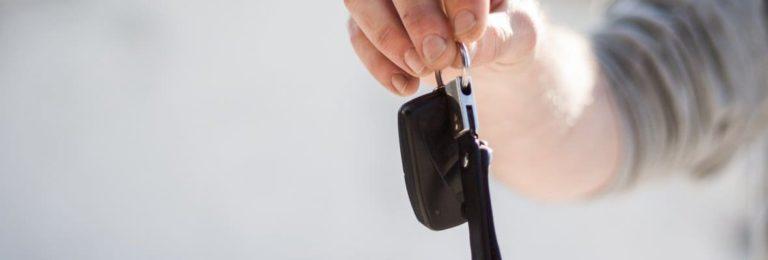 Kupujesz używane auto? Sprawdź jego historię!