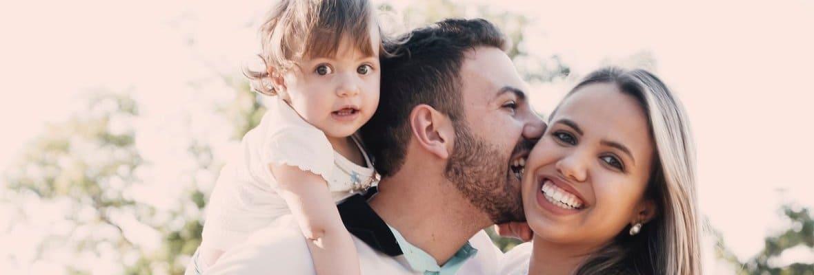 Na co zwrócić uwagę przy zakupie polisy dla całej rodziny?