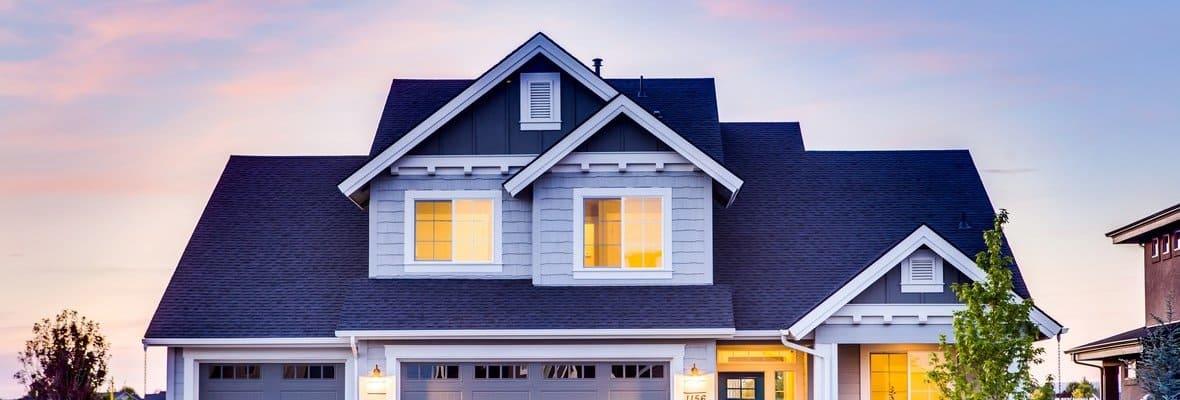 Koszty ubezpieczenia domu jednorodzinnego