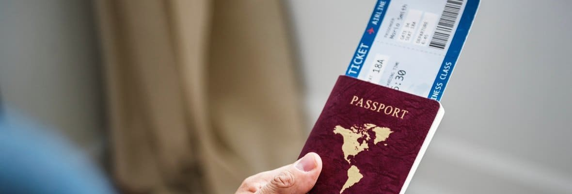 Rezygnacja z wyjazdu a ubezpieczenie – kiedy otrzymasz zwrot kosztów?