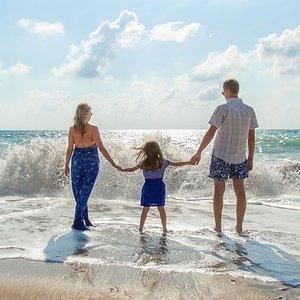 Ubezpieczenie na życie to kompleksowa ochrona dla całej rodziny.
