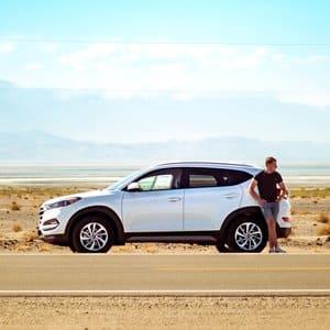 Ubezpieczenie samochodu to nie tylko polisa OC i AC.