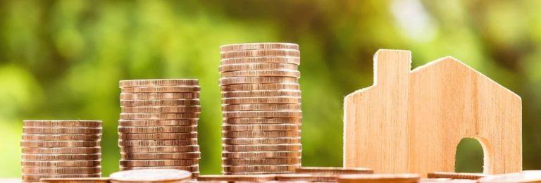 Kredyt hipoteczny a ubezpieczenie – co jest obowiązkowe?