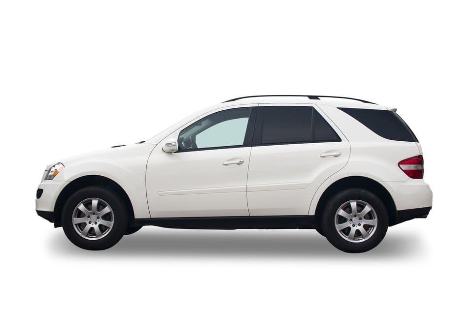 Kup online OC i AC dla Twojego auta. W kilka minut wybierzesz ubezpieczenie samochodu.
