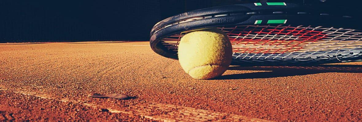 Na czym polega ubezpieczenie sprzętu sportowego?