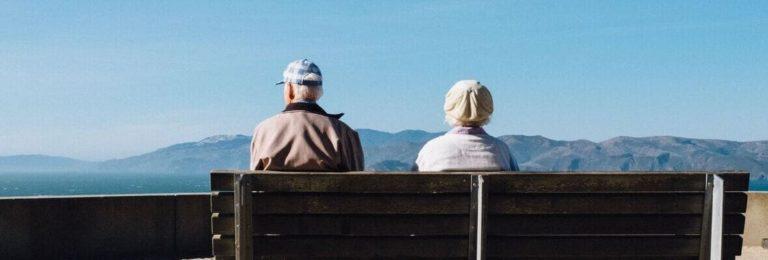 Ubezpieczenie zdrowotne dla seniora – trzy rzeczy, które musisz o nim wiedzieć