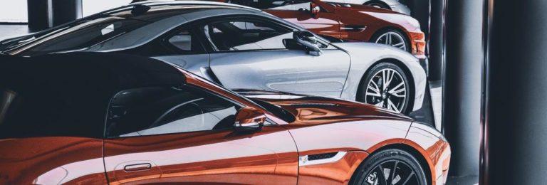 Jak kupić ubezpieczenie nowego auta i nie przepłacić?