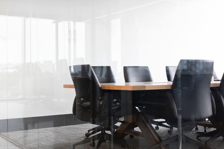 Ubezpieczenie firmy – co możesz ochronić?
