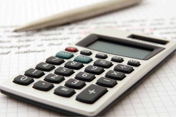 Bonus-malus – co to jest? Poznaj system przyznawania zniżek przez ubezpieczycieli