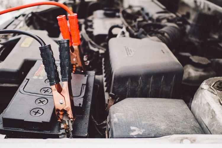 Budowa samochodu – co musisz wiedzieć? Poznaj kluczowe elementy Twojego auta
