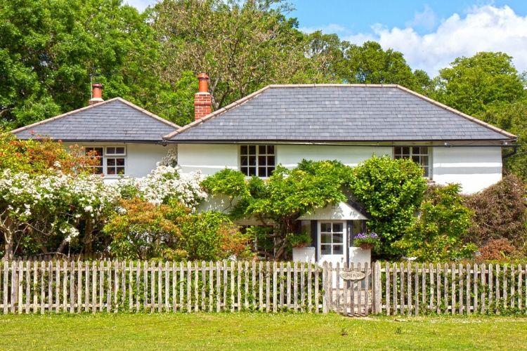 Co musisz wiedzieć o ubezpieczeniu domu jednorodzinnego?