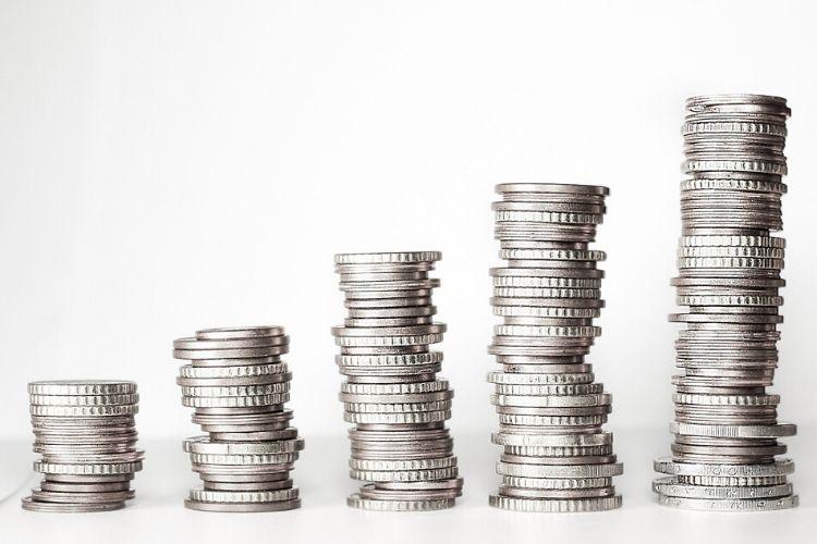 Typy ubezpieczeń społecznych finansowanych ze środków publicznych – lista